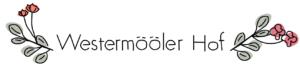 Logo Westermoeoeller Hof